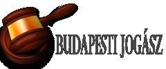 SZEPTEMBERI INGYENES JOGSEGÉLY SZOLGÁLAT BUDAPEST