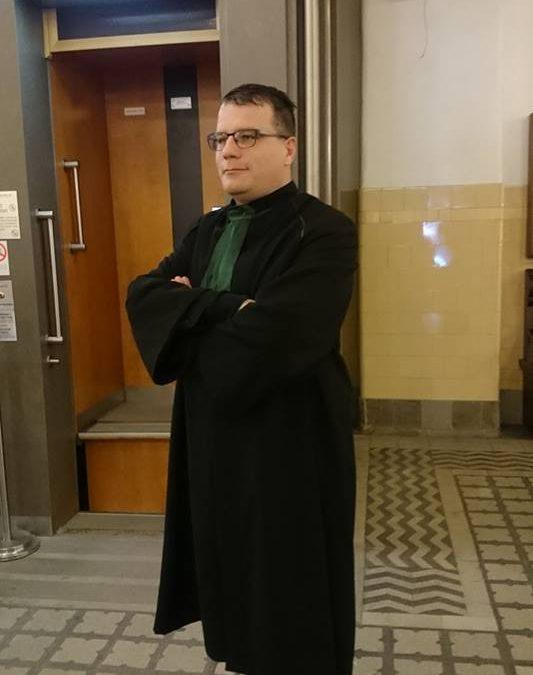 NOVEMBERI INGYENES JOGSEGÉLY SZOLGÁLAT BUDAPEST